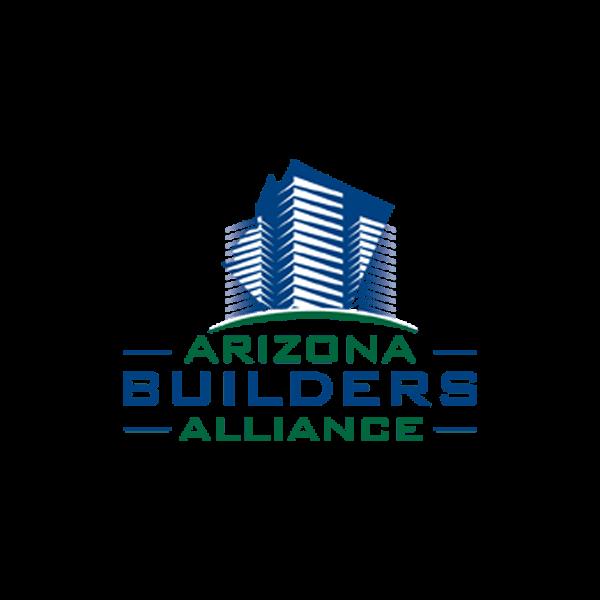 Arizona Builders Alliance Logo