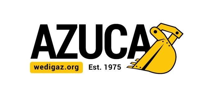 Arizona Utility Contractors Association Logo